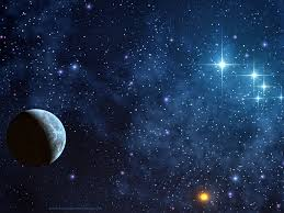 Space Bedroom Wallpaper Space Tumblr Wallpaper High Definition Other Wallpaper