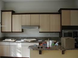 Modern Style Kitchen Cabinets Modern Style Kitchen Paint Kitchen Paint Colors For Any Cabinets