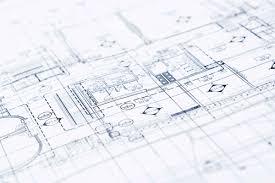 architecture blueprints wallpaper. Blueprint Design \u0026amp; Print Copy Architecture Blueprints Wallpaper R