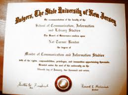 rutgers undergraduate admissions essay rutgers undergraduate admissions essay