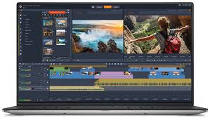 pinnacle studio video editing software screen recorder advanced video editor