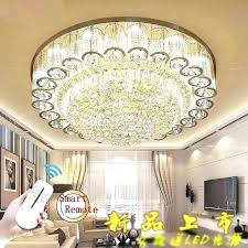 casbah crystal chandelier round crystal chandelier round crystal chandeliers fashionable flush mount ceiling lamp led glass