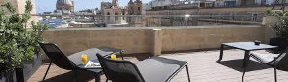 Hotel Melita Hotels In Valletta Valletta Hotels Boutique Hotels Valletta