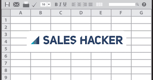 Free Sales Tracking Spreadsheet Free Sales Tracking Spreadsheet 10 Excel Templates For Fast Pipeline