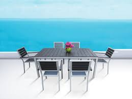modern patio furniture. Modern Outdoor Furniture Patio N