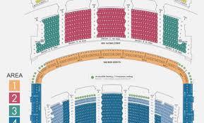 Keller Seating Chart Portland 73 Elegant Pics Of Keller Auditorium Seating Chart
