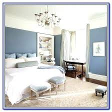 blue gray paint bedroom. Contemporary Blue Gray Blue Paint Color For Bedroom Grey  Painting Home Design Inside Blue Gray Paint Bedroom I