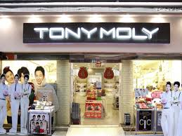 tony moly s adorable yet chic presentation at an affordable helps set it apart from its peors their backse gel eyeliner is fantastic
