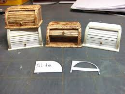 miniature furniture tutorials. dollhouse miniature furniture tutorials 1 inch minis how to make a doll house t