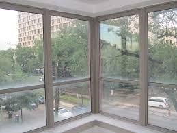 office glass windows. Exellent Glass Interior Of Building W Hurricane Window System Intended Office Glass Windows G