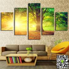 Nice Paintings For Living Room Popular Nice Landscaping Buy Cheap Nice Landscaping Lots From