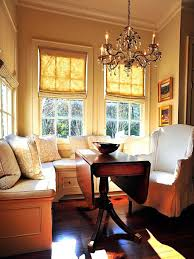 captivating furniture interior decoration window seats. Beautiful Wing Back Chair For Your Furniture Home Interior Ideas: White With Captivating Decoration Window Seats