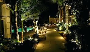 paradise outdoor lighting. Paradise Landscape Lighting Low Voltage Lights Led Home Trend 12 Volt . Outdoor O