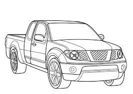 Coloriages Pour Adultes Voitures Bing Images Cars