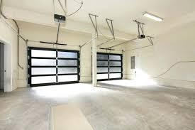 automatic garage door opener installation aliciarubio info intended for inspirations 27