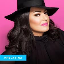 rea ann silva hispanic heritage month essay latina share this link