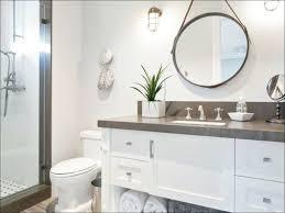 complete bathroom sets. full size of bathrooms:wonderful complete bathroom set luxury bath rugs accessories large sets