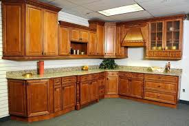 cost to install kitchen cabinets how much does it cost install kitchen cabinets new stylish design