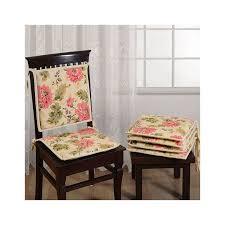 peach fl chair pads cpd01 3612