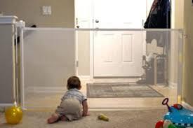 Im dachgeschoss und zur sicherung des treppenabgangs haben wir ein treppenschutz welches. Treppengitter Kindersicher Machen Planlos Forum Haushalt Wohnen Urbia De