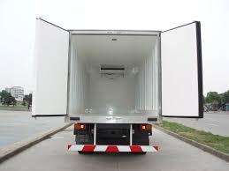 refrigerator truck. refrigerated trucks: meeting your transportation needs - truck \u0026 trailer blog refrigerator i