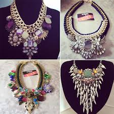 you can keep up to date with house of lolo over on facebook insram or email her on lois houseoflolo co uk