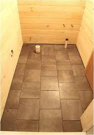 allure in x ashlar resilient vinyl tile flooring sq ft case the home depot trafficmaster grip