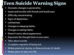 teen suicide 4