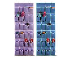 kids hanging closet organizer. Exellent Closet Easy Home Kidsu0027 Hanging Closet Organizers Inside Kids Organizer N