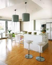Home Kitchen Fresh Home Kitchen Interior Design Architecture And Furniture
