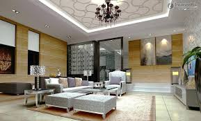simple ceiling designs for living room simple ceiling decoration living room effect simple false ceiling designs