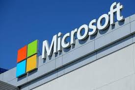 Microsoft to open offices on January 19, 2021: Report - CRN - India