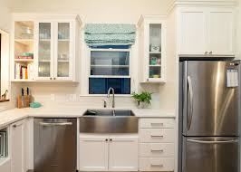 design farmhouse sink protector and furniture