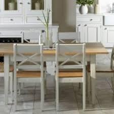 Table Pas Cher Tables Manger Et De Cuisine Ikea Quoi De Neuf Weekend