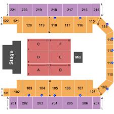 Gabriel Iglesias Tickets Carlson Sports Arena Cheaptickets