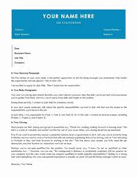 How To Make A Cover Page For Resume Cover Page For Resume Best Cover Letter For Resume Resume Template 26
