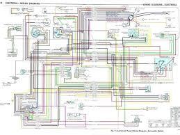 2015 dodge ram 1500 wiring diagram 2002 headlight 2003 trailer medium size of 2015 dodge ram 1500 wiring diagram 2006 trailer 1997 radio schematic diagrams