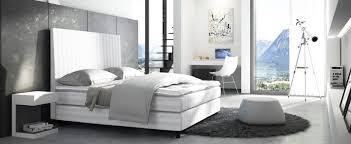 Wwwikea bedroom furniture Malm Bespoke Beds London Luxury Bed Heads Ikea Beds Modern Luxury Bedroom Furniture Sets Posh Bedroom Furniture Jivebike Bespoke Beds London Luxury Bed Heads Ikea Beds Modern Luxury Bedroom