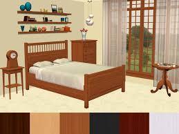Ikea Hemnes Bedroom Awesome Design Ideas