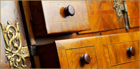 Antique Furniture Restoration Antique Restoration Naperville IL