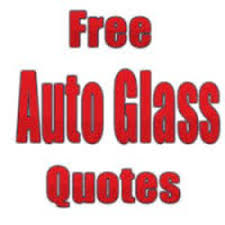 Auto Glass Repair Quotes Scottsdale Auto Glass Replacement Windshield Installation Repair 42