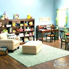 home office playroom design ideas best playrooms56 office