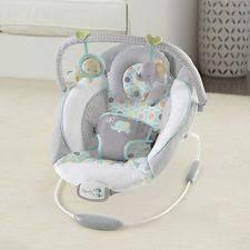 Buy Unisex Baby Bouncer | eBay