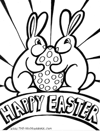 Easter Egg Coloring Pages Crayola Printable Coloring Page For Kids