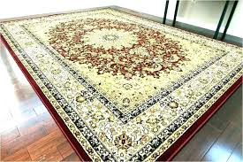 full size of outdoor area gs patio decoration wool decorating excellent large rugs lowe round