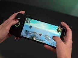 Обзор <b>Xiaomi Black Shark</b>: пора выкидывать PC? - 4PDA