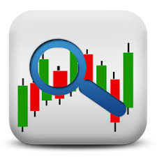 Stock Market Candlestick Patterns Charts For Stock Trading
