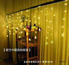 100 inch curtains. 100 Inches Curtains Perfect Long Decor With Promotion Shop For Promotional Inch Wide Uk P