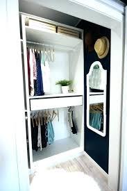 closet organizer ideas diy walk in closet walk in wardrobe ideas walk in closet ideas beautiful a dream closet walk in closet walk in closet organizer diy
