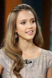 Jessica Alba Updo Hairstyles 25 Best Ideas About Jessica Alba Makeup On Pinterest Jessica